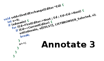Annotate-v3-logo.png